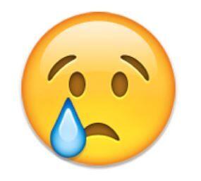 【悲報】ワイ、パチンコで3万負けて涙の撤退