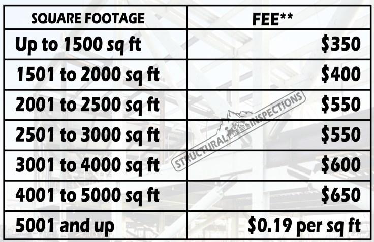 price1-01