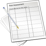 AML/CFT Risk Assessment