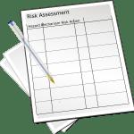 AML/CFT Risk Assessment