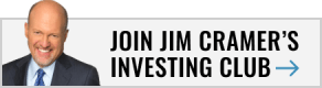 INVESTOR ALERT: Kirby McInerney LLP Continues Investigation Of Shareholder Claims Against Capital One Financial Corporation