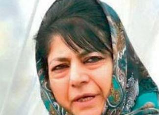 Another govt official dismissed in J&K in 'interest of the state's security'
