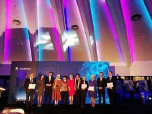 Nagroda Architekci Rozwoju