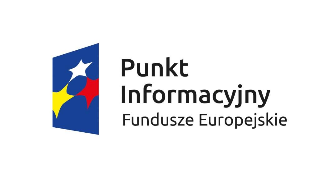 dofinansowania z Funduszy Europejskich
