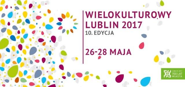 Wielokulturowy Lublin 2017