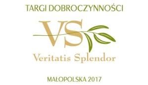 Targi Dobroczynności -Veritatis Splendor 14-17 września 2017 r. w Krakowie