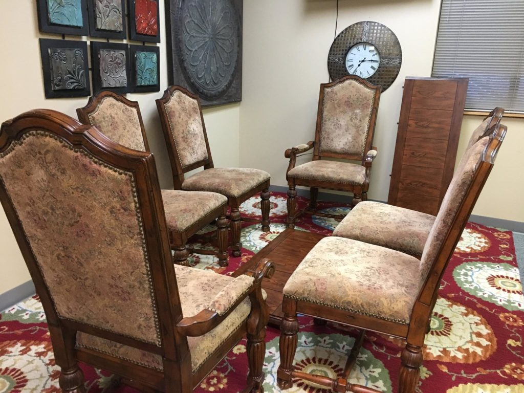 Consignment Furniture Store To Close SiouxFallsBusiness