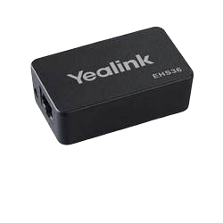 Yealink EHS36 Headset-Adapter