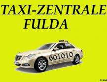 Taxizentrale_Fulda