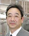 Jiro Senda