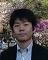 Hiroshi Terashima