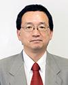 Mitsuhiro Tsue