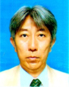 Ken-ichi ABE