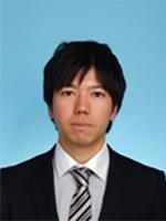 Masayoshi Morita