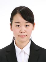 Risako Murai
