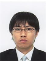 Tomonari Satoh