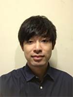 Toshiki Tatemura