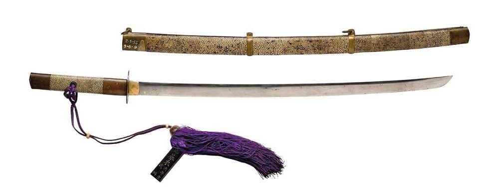 Historia de Espada Coreana (3/4)