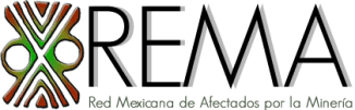 rema-logo-420x130