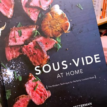 Sous-vide-cookbooks-for-home-chefs