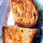 grilled cheese sandwich ideas
