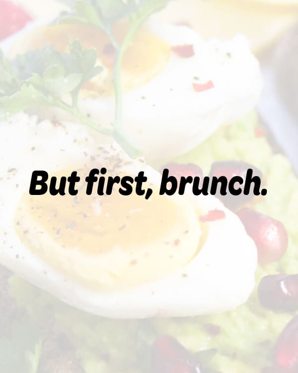 funny quotes about food you can share or print sip bite go