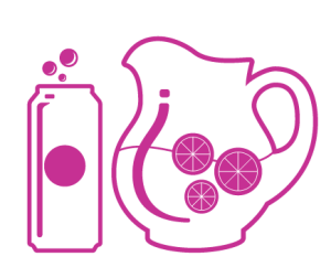 Other Drink Options Icon
