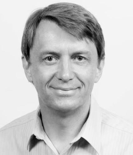 Christian Von Reventlow