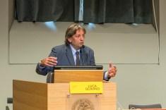 Luca Scavino