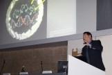 Maurizio Cutolo, professore di reumatologia, Genova