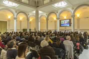 convegno_sipnei_roma_mg_0211%e2%94%acrocco_casaluci_2016