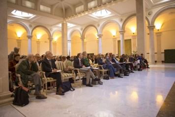convegno_sipnei_roma_mg_0558%e2%94%acrocco_casaluci_2016