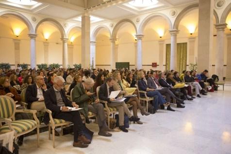 convegno_sipnei_roma_mg_0674%e2%94%acrocco_casaluci_2016
