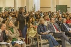 convegno_sipnei_roma_mg_0700%e2%94%acrocco_casaluci_2016