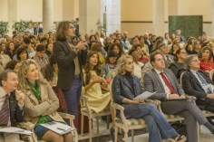 convegno_sipnei_roma_mg_0700%e2%94%acrocco_casaluci_2016_1