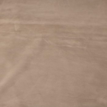 Silky suede moon Sipo l6r321s - leather for garments without lining