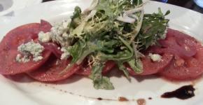 Santa Rosa's Flipside has a Steakhouse