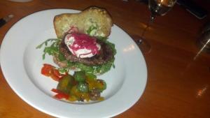 Lamb_Burger_Montis_Bistro_Santa_Rosa