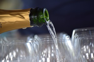 Top Five Health Reasons To Drink Wine Regularly
