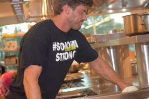 Volunteers Needed Now, Do YOU Have Time To Help With Free Meals for Sonoma Families?