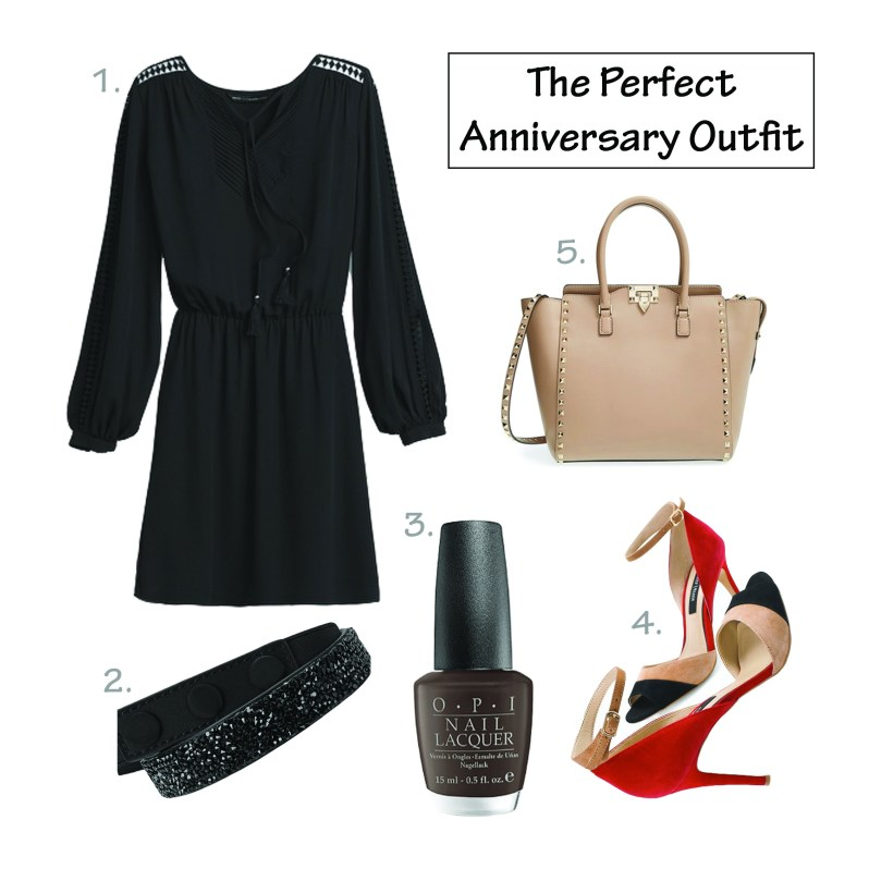 anniversary-outfit