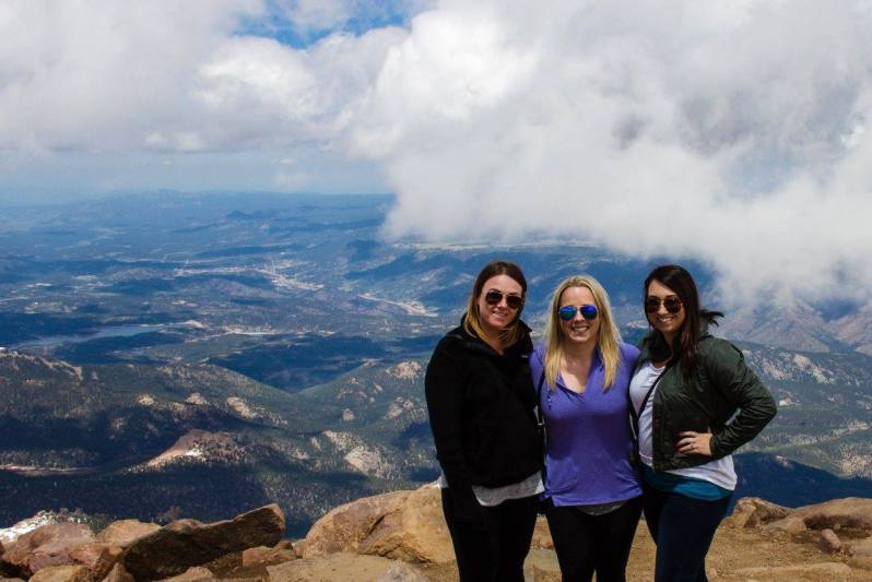 On Top of Pikes Peak Cog Railway.jpg