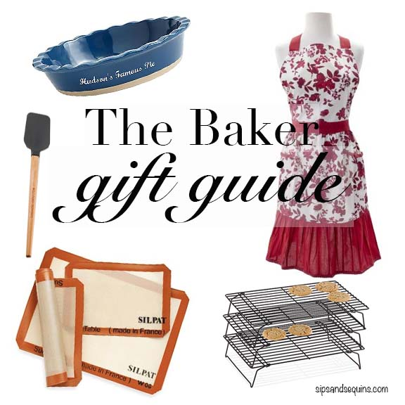 the-bakers-gift-guide