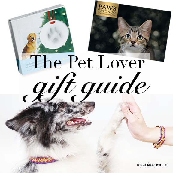 the-dog-lover-gift-guide
