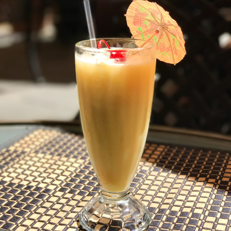 barrachina-pina-colada-1