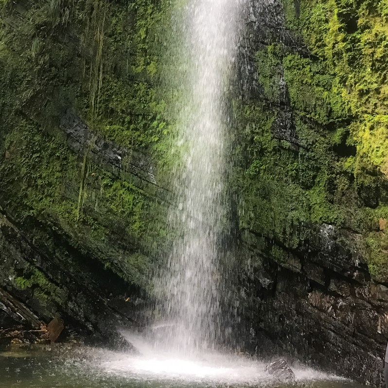 el-yunque-rainforest-waterfall