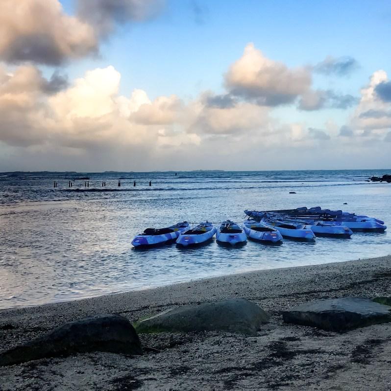 glass-bottom-kayaks-in-puerto-rico