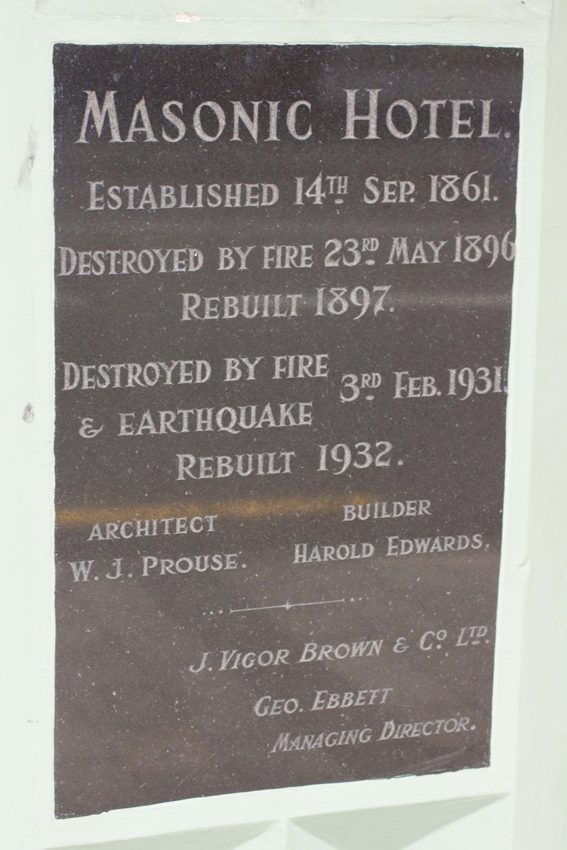 Masonic Hotel Information Plaque.jpg