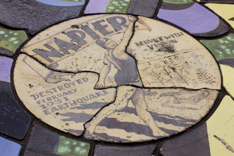 Napier Tile.jpg