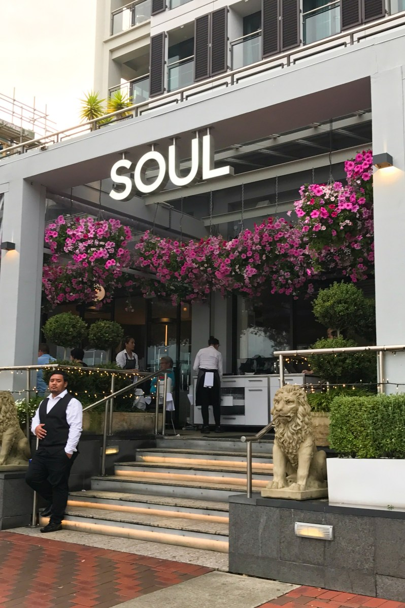 soul-bar-and-bistro-exterior